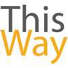 ThisWay
