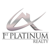 1st Platinum Realty