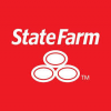 Courtney Rogers - State Farm Agent
