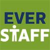 EverStaff