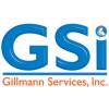 Gillmann Services Inc.
