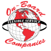 On-Board Companies