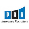 PRG Insurance Recruiters