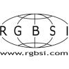 RGBSI