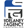The Delaney Agency