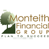 The Monteith Group