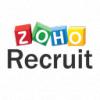 -RecruitNet