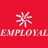 Employal