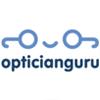 Opticianguru