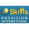 Skills Provision