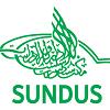 Sundus Recruitment Services