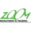 Zoom Recruitment