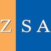 ZSA Legal Recruitment Limited